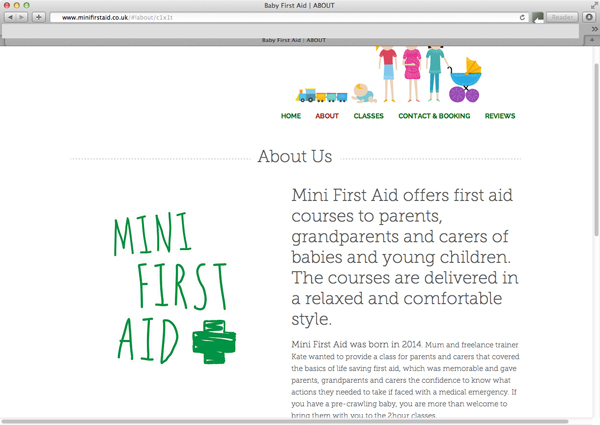 rightminifirstaid